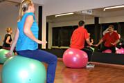 MUBA fitness - Fit-Berlin-Brandenburg