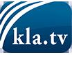 ktv-logo2018.png