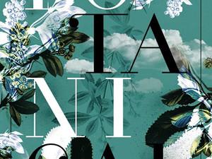 Expo | Galerie Ter'La | Botanical Revolution