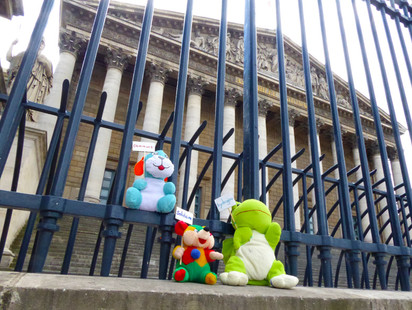 zanimot-COMMUNS_SOLIDAIRE_HYDROGÈNE-XavierDaniel-120210912-Paris.jpg
