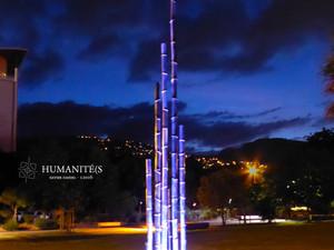 Installation | Commande publique | Humanité(s