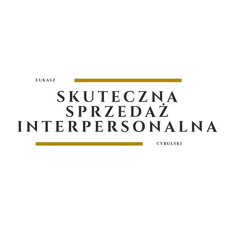 skuteczna_sprzedaż_interpersonalna__szar