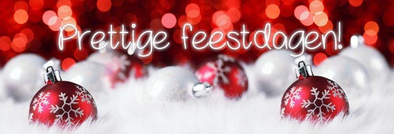 Kerst-banner_3_edited.jpg