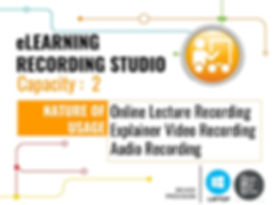 ELERNING RECORDING STUDIO.jpg