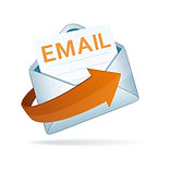 email-icon-33 (1).jpg