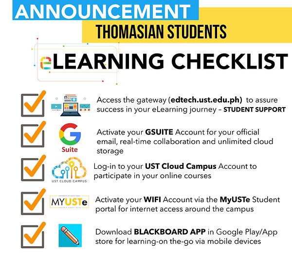 checklist students.jpg