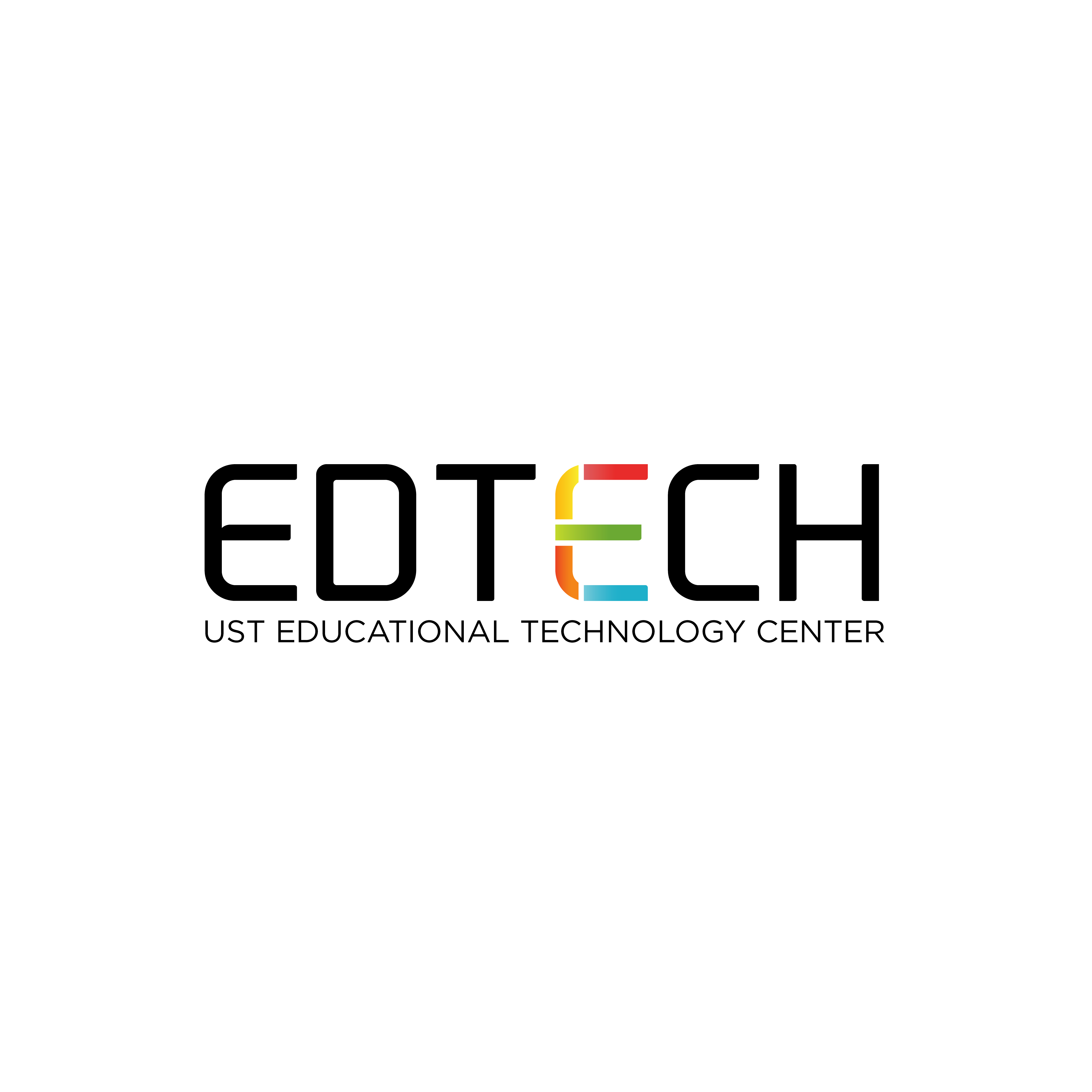 elearning philippines ust educational technology center
