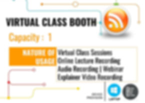 VIRTUAL CLASS BOOTH.jpg