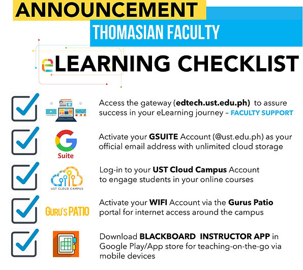 checklist faculty.jpg
