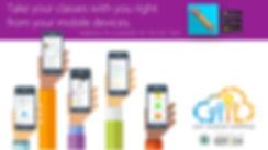 student mobile app.jpg