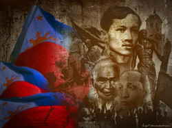 111th-philippines-independence-day