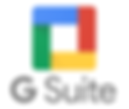 g-suite-square-logo.png