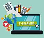 eLearning.jpg