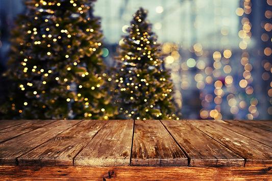 christmas eve.jpg