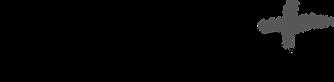 Audio+ logo