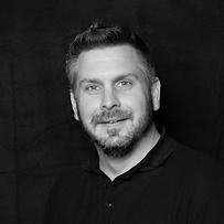 Thomas Zaorski