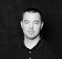 Sylvain Malter