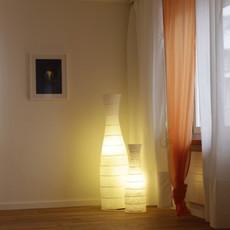 Regenbogen-Licht, Praxis, Goldgasse 14, Balsthal
