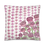 "Thumbnail: ""Roses"" Pillow"