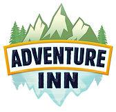 Adventure Inn Transparent 2Tone Logo-01.jpg