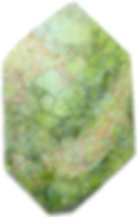 イメージ 33_edited_edited.jpg
