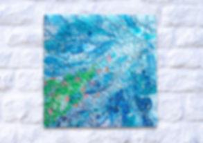イメージ 68_edited.jpg