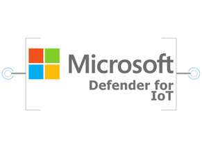 Connecting Azure Defender for IoT into Azure Sentinel