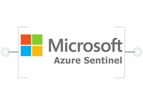 Save Costs: Pricing Changes to Azure Sentinel and Azure Log Monitor Analytics