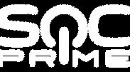 SOC Prime White.png