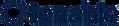 Tenable-Logo.png