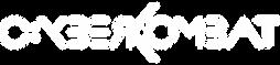 CyberKombat Logo - White.png
