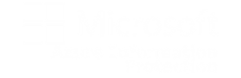 Microsoft Azure Information Protection W