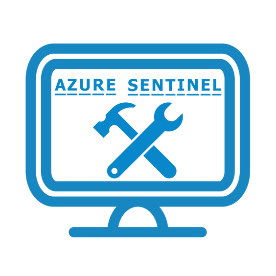 Azure Sentinel PoV Workshop
