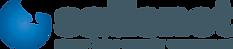 satisnet_logo.png