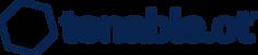 Tenable.ot-Logo.png