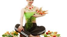 Veganismo, vegetarianismo, pescetarianismo, flexitarianismo: entendendo os conceitos e refletindo so