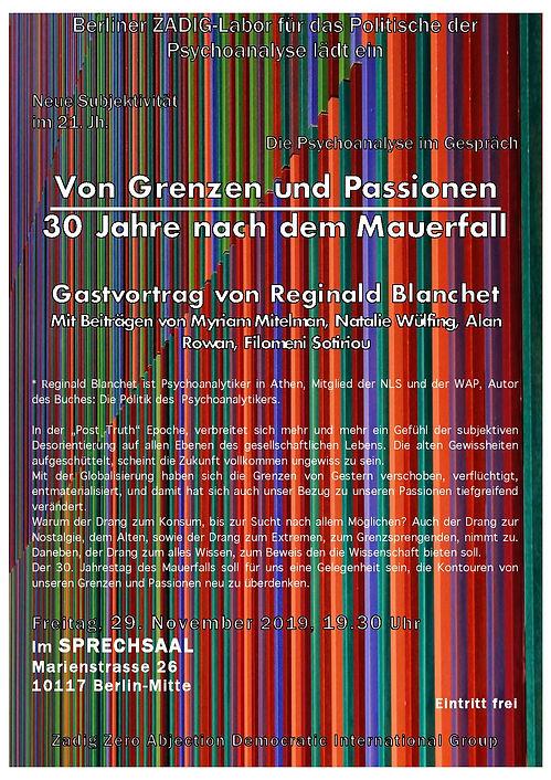Zadig Berlin 29.11.-komprimiert-page-001