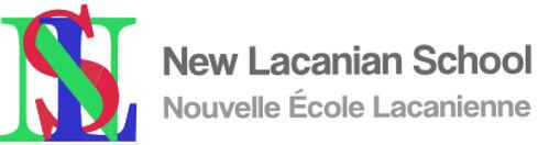 NLS_logo-1.jpg