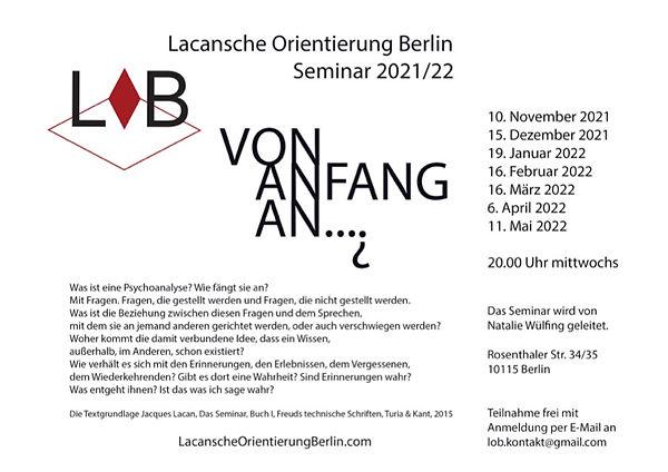 LOB-Seminar flyer 2021-22.jpg