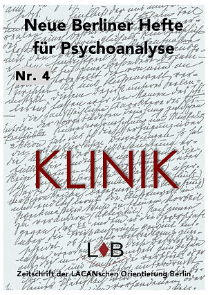 NBH, Klinik Titelseite-page-001.jpg