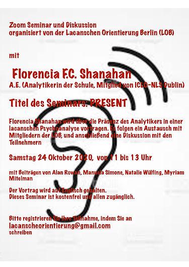 Poster FS Present de.jpg