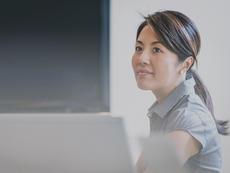 Company / Fund Directorships – Interim Management