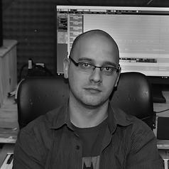 Francisco Nogueiras - Composer, Producer