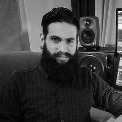 Marcos Sanchez - Composer, Producer.png