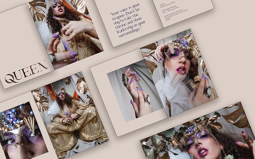 magazine_Queen_final.jpg