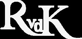 logo_RvdK_grey_1.png