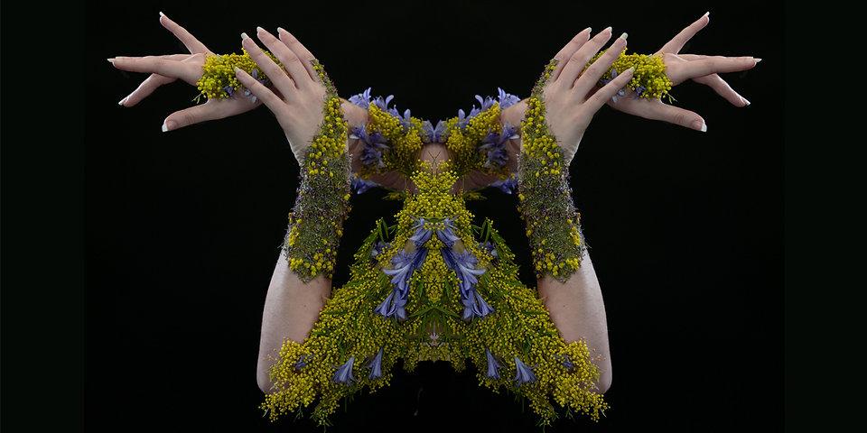 floral_hands_dots.jpg