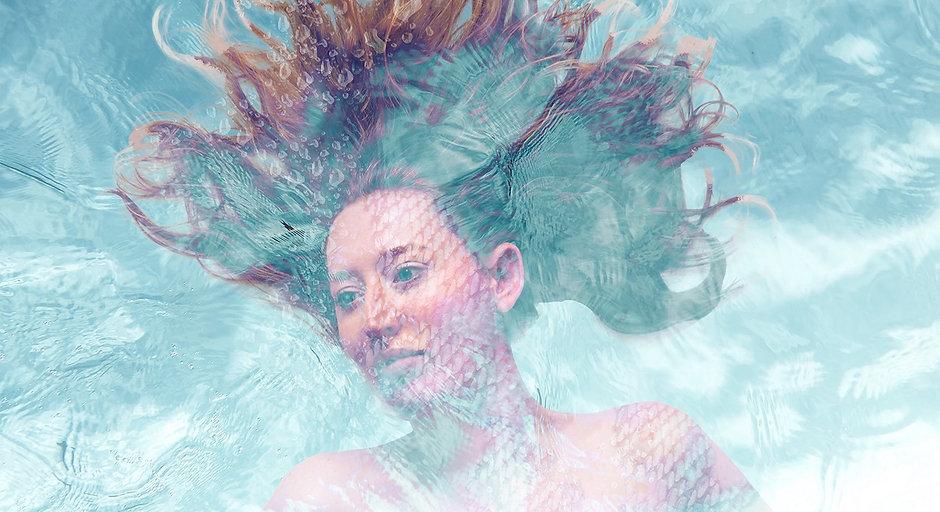 mermaid_small_edited.jpg