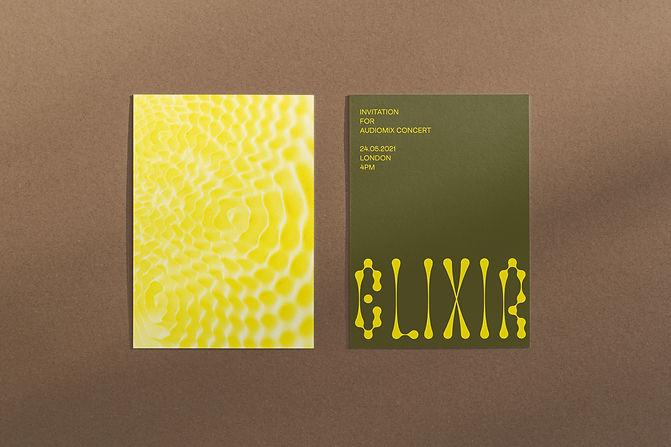 Elixir_Invitations_01.jpg