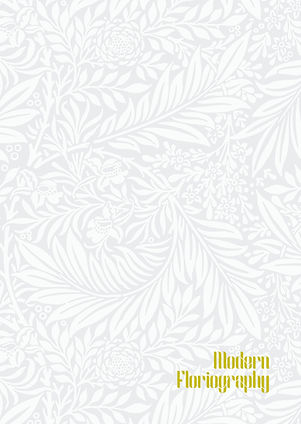 floral cards4.jpg